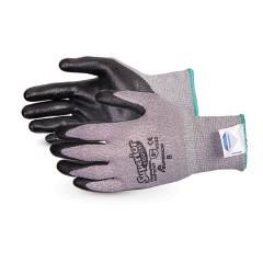 Superior Touch® calibre 13 Tejido Polietileno con Dyneema ® , Palma espuma de nitrilo
