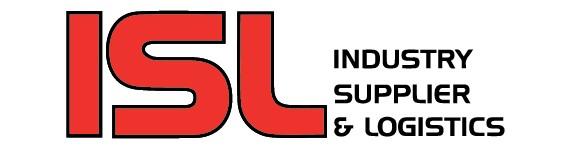 ISL Suministro Industrial